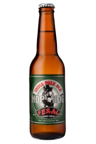 0003965_feral_brewing_company_hop_hog_india_pale_ale_330ml