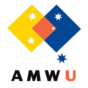 amwu-logo-fb