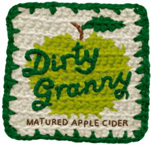 Dirty_Granny_cider