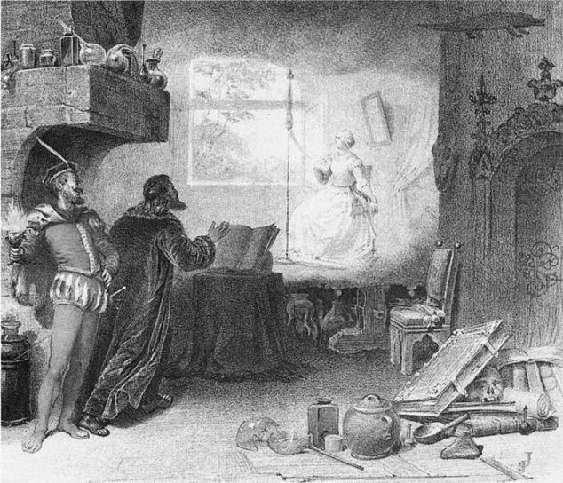 697px-Faust_by_Gounod_Act1_1864_Covent_Garden_lithograph_NGO2p132