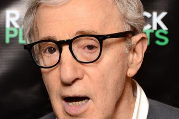 Woody+Allen+oaCDwyUo6uxm