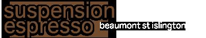 suspension_espresso_logo