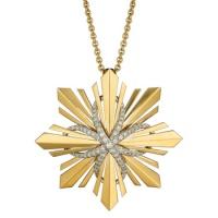 verdura-diamond-star-pendant-brooch-18k-gold-diamonds
