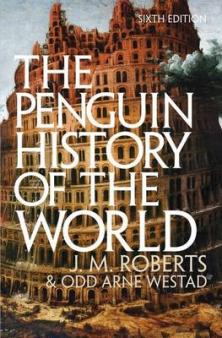 the-penguin-history-of-the-world