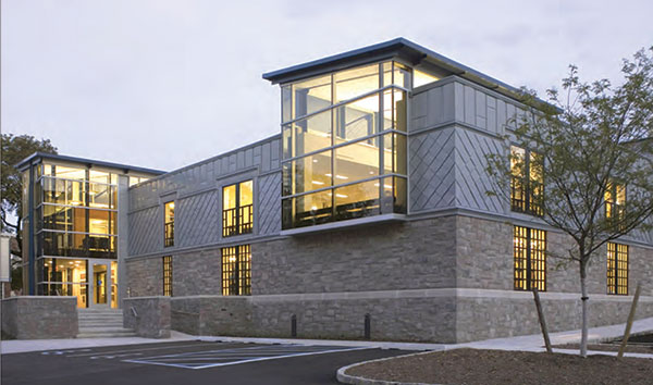 Morristown_Public_Library